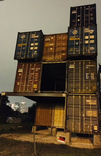 assembled_containers