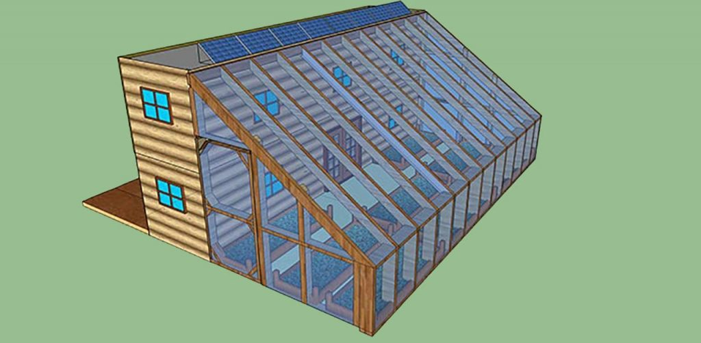 shipping_container_cabin_greenhouse