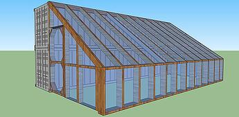 shipping_container_greenhouse