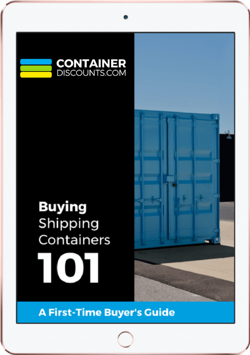 https://www.tigercontainers.com/contact-us/shipping-containers-sydney/
