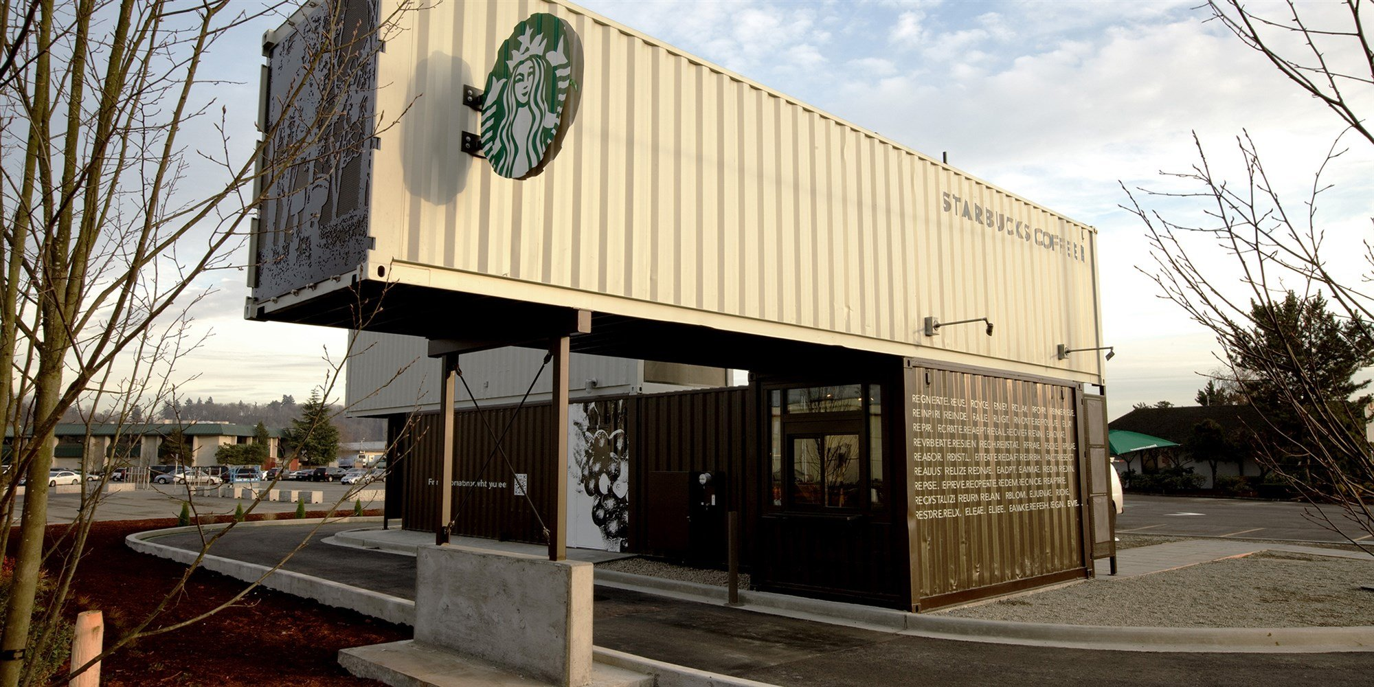 starbucks-shipping-container-today-180227-main-art_7d6ba0e510e85d15f126ed10a479c672.fit-2000w