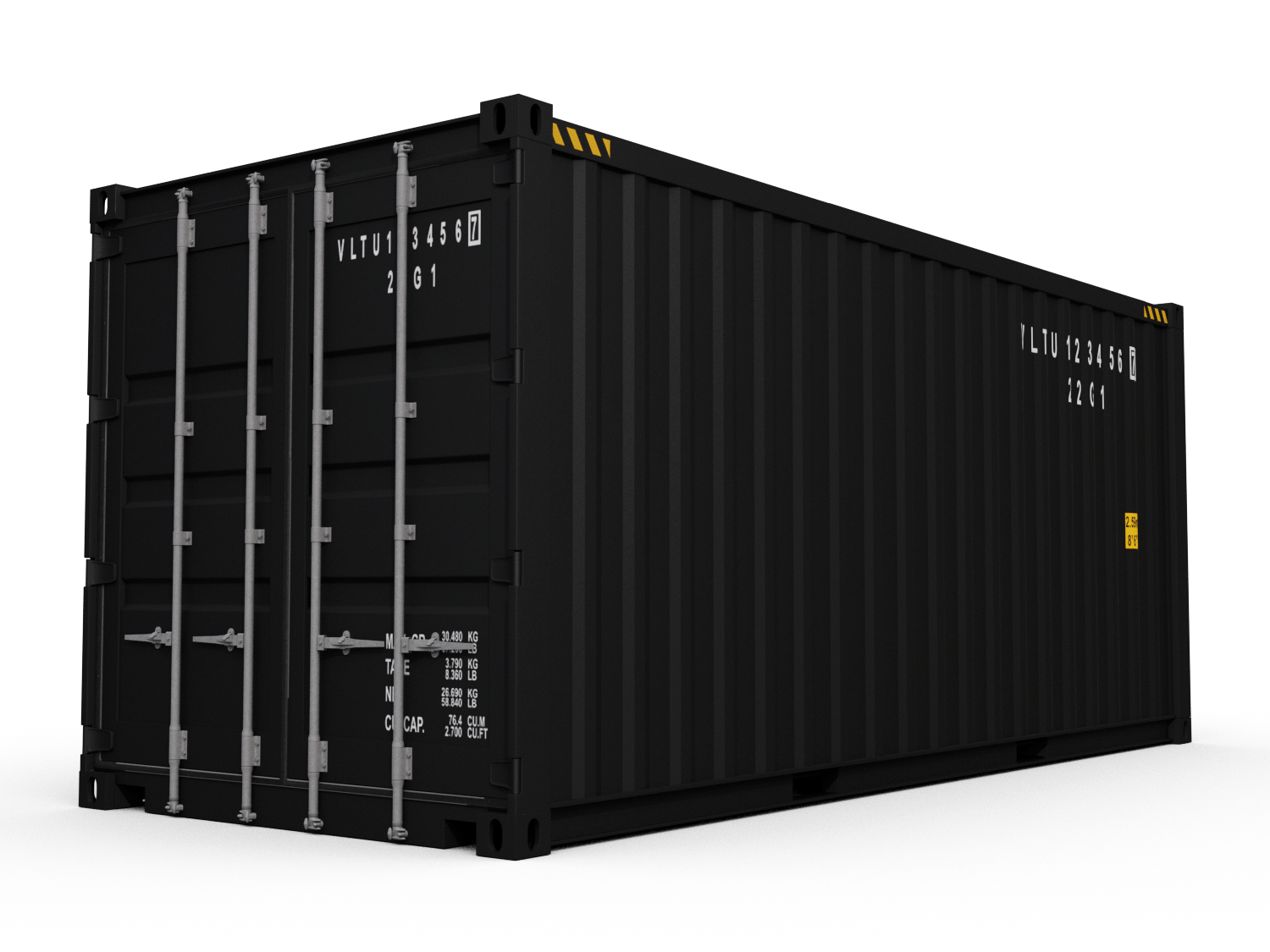 Shipping Container Prices >> Used Shipping Containers For Sale